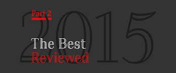 Mejores 93 Imágenes De Dec Brand The Best And Worst Identities Of 2015 Part 2 The Best