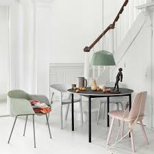 home design shop uk muuto ambit pendant light fibre chair browse the brand http
