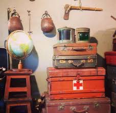 shopping must visit indie furniture shops in bangkok thailand