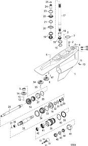 pressure test sterndrives u2014 rinker boats