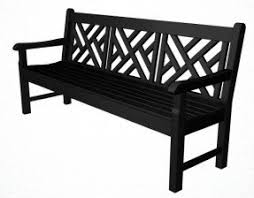 Chinese Chippendale Bench Chippendale Garden Bench Foter