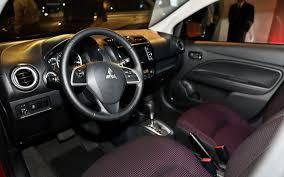 mitsubishi ek wagon interior car picker mitsubishi mirage interior images
