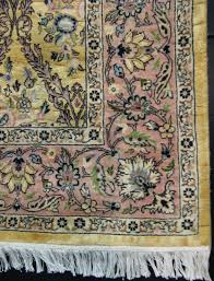 bashir persian rugs handmade persian rugs oriental rugs