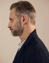 middle eastern hair cuts for men which beard is right for you how to the journal issue 310