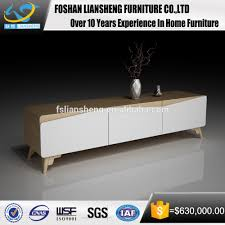 Modern White Tv Table Stand Modern Tv Stand Showcase Modern Tv Stand Showcase Suppliers And