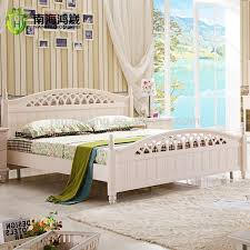 Girls Bedroom Furniture Set by Girls Bedroom Sets Girls Bedroom Sets Suppliers And Manufacturers