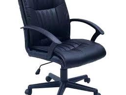 chaise de bureau bureau en gros chaise de bureau de luxe chaise de bureau bureau en gros bureau en