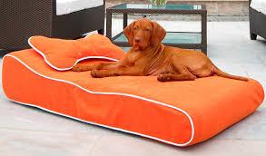 Doggie Beds The Best Waterproof Dog Beds U2014 Decor Trends