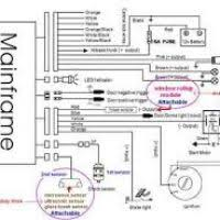toad rk30 wiring diagram wikishare