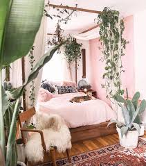 plante verte chambre à coucher plante interieur pour plante verte pour chambre luxe cache pots et
