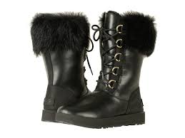 uggs womens boots zappos ugg boots nubuck shipped free at zappos