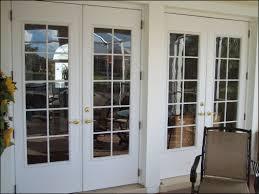 Hurricane Exterior Doors Hurricane Entry Doors Florida Fort Myers Naples Security Doors
