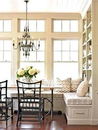 kitchen bench seating ideas 7 ideas for kitchen banquettes diy kitchen bench seating with