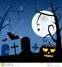 graveyard clipart cemetery graveyard tombstones night stock illustrations u2013 129
