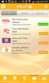 free gift cards app gets free gift cards android apps on play