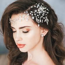 bridal hair accessories australia forehead bridal headpiece australia new featured forehead bridal