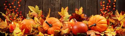 fall autumn 43 colorful facts about fall autumn factretriever com