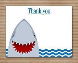shark birthday card winclab info