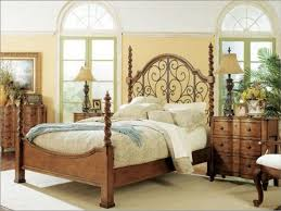 Havertys Bedroom Furniture by Havertys Furniture Store Modern Luxury Bedroom Dressers With