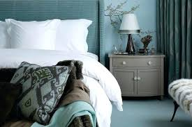 Gray And Turquoise Curtains Turquoise Curtains Grey Walls Turquoise Yellow And Gray Shower