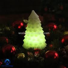 christmas tree shape candles christmas tree shape candles