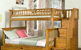 Bunk Bed With Futon Couch Bed Bunk Bed With Desk And Futon Top Metal Bunk Bed With Desk
