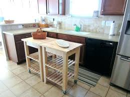 movable kitchen islands with seating kitchen cart with seating rolling kitchen island with seating