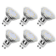 gu10 50w halogen light bulbs gu10 led bulbs winsee 50w halogen equivalent light 350 lumens 3 5w