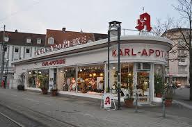 K He Kaufen Wo Karl Apotheke Karlsruhe