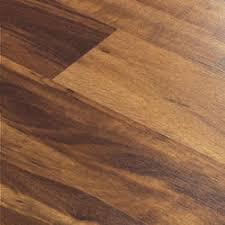 tarkett worthington 8 1 16 x 47 5 8 laminate flooring 18 73 sq