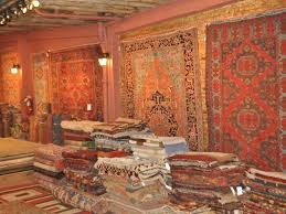 Sho Karpet where to buy room changing rugs in nyc