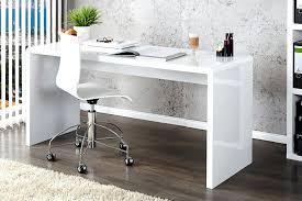 Small White Corner Computer Desk Desk Small White Computer Desk Sale Cheap White Computer Desk Uk