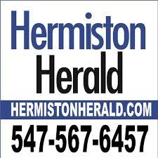 home depot black friday 97838 economic development hermiston chamber of commerce