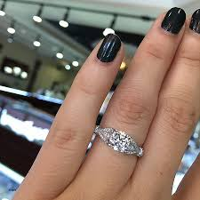 engagement rings 2000 engagement ring new engagement rings 2000 and engagement