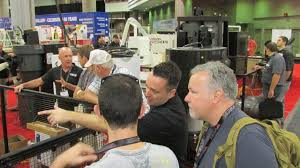 Woodworking Machinery Show Atlanta by International Woodworking Fair Registers Double Digit Growth For