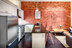 100 the brick furniture kitchener wardrobes bedroom