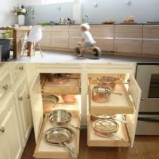 french style kitchen cabinets kitchen design french style kitchen designs design pictures