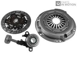 nissan micra for sale in ghana clutch kit 3pc cover plate csc fits nissan micra k12 1 2 03 to
