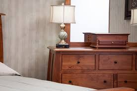 all wood bedroom furniture bedroom furniture lafayette in gibson furniture