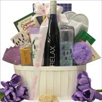 Birthday Gift Baskets For Women Buy Unique Birthday Gift Baskets For Women Online Order Now
