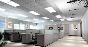 Cool Office Lighting Inspiring Ideas Office Lights Cool Office Lights Marvelous