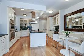 corcoran 15 central park west apt 3c upper west side real