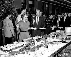 file seattle engineering department christmas party 1957 gif