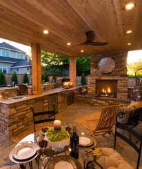 Outdoor Kitchen Design Kitchen Kitchen Ideas Outdoor Building An And With Staggering