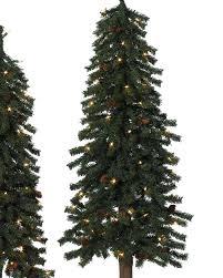 alpine grove trees treetopia