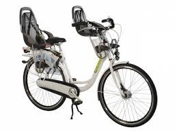 siege pour velo achetez des qibbel siège vélo pour enfant élément de base arrière