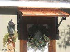 Lafayette Tent And Awning Welddonedesign Com Lafayette And Acadiana Copper Awnings Metal