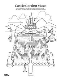 25 fun coloring pages ideas