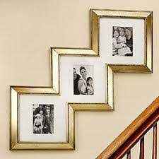framing ideas st louis custom framing ideas the great frame up st louis