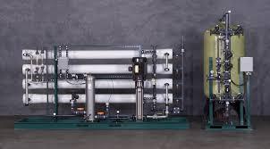 美国ge通用电气断路器接触器开关电源 纪扬科技 产品展示